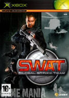 Swat - Global Strike Team product image