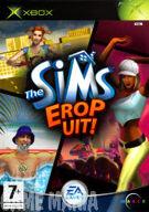 De Sims - Erop Uit! product image