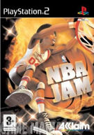 NBA Jam product image