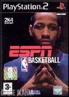 Espn Nba Basketball 2k4 product image