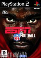 Espn Nfl Football 2k4 product image