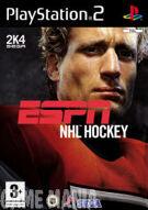 Espn Nhl Hockey 2k4 product image