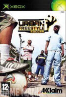 Urban Freestyle Soccer product image
