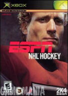 ESPN NHL Hockey product image