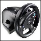 GameCube Force Feedback Wheel product image