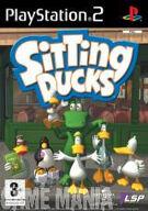 Sitting Ducks product image
