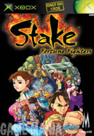 Stake - Fortune Fighters product image