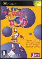 Super Bubble Pop product image