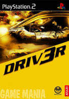 Driver 3 product image