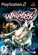 Whiplash product image
