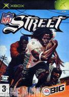 NFL Street product image