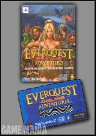 Everquest - Prepaid Card product image