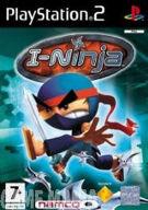 I-ninja product image