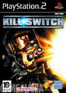 Kill.switch product image