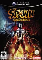 Spawn - Armageddon product image