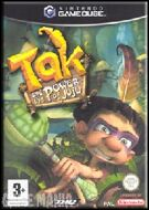 Tak and The Power of Juju product image