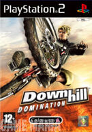 Downhill Domination product image