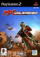 Mx Unleashed product image