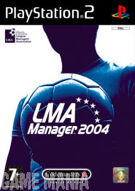 LMA Manager 2004 product image