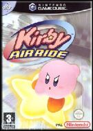Kirby - Air Ride product image