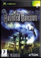 Disney's Haunted Mansion product image