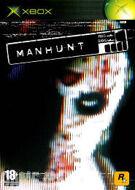 Manhunt product image