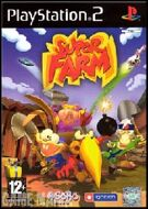 Super Farm product image