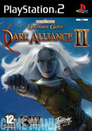 Baldur's Gate - Dark Alliance II product image