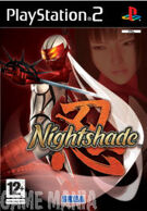 Nightshade product image