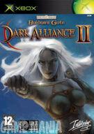 Baldur's Gate - Dark Alliance II product image