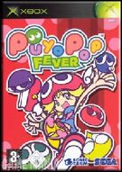 Puyo Pop Fever product image