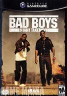 Bad Boys 2 product image