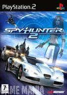 SpyHunter 2 product image