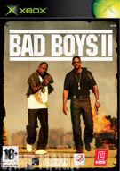 Bad Boys II product image