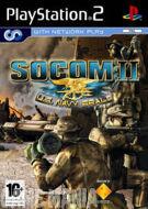 SOCOM 2 - US Navy Seals + USB Headset product image