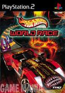 Hot Wheels - World Race product image