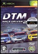 Dtm Race Driver 2 product image