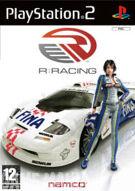 R:Racing product image