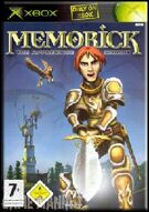 Memorick - The Apprentice Knight product image