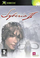 Syberia 2 product image