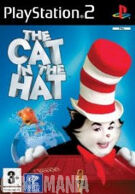 Cat In The Hat - De Kat product image