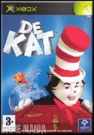 Cat In The Hat - De Kat product image