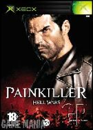 Painkiller - Hell Wars product image