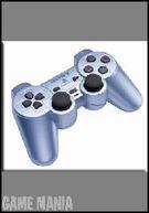 DualShock 2 Controller Aqua product image