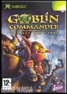 Goblin Commander - Unleash The Horde product image