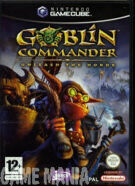 Goblin Command product image