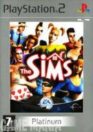 De Sims - Platinum product image