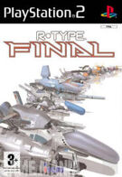 R-Type Final product image