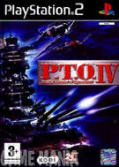 P.t.o. Iv product image