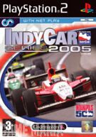 Indy Car Series 2005 product image